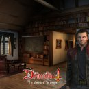 Una nuova galleria per Dracula 4: The Shadow of the Dragon