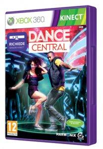 Dance Central per Xbox 360
