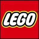 LEGO Friends disponibile anche per Nintendo DS
