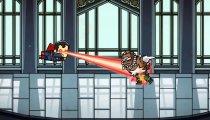 Scribblenauts Unmasked: A DC Comics Adventure - Trailer d'annuncio