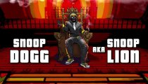 Way of the Dogg - Trailer del gameplay