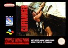 Cliffhanger per Super Nintendo Entertainment System