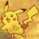In arrivo un nuovo cartone animato per i Pokémon