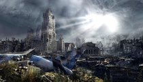 Metro: Last Light - Videorecensione