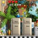 Putty Squad e The Pinball Arcade saranno due titoli di lancio di PlayStation 4