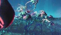 Sanctum 2 - Trailer di lancio