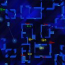 Frozen Synapse in arrivo su iPhone