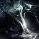 Un trailer interattivo per Darkwood