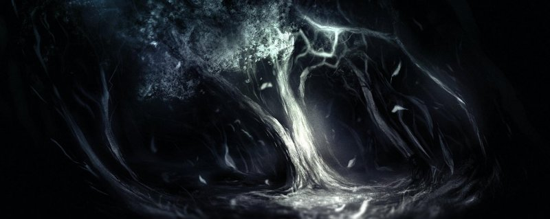 Darkwood, la recensione per PlayStation 4