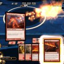 Duels of the Planeswalker a Milano