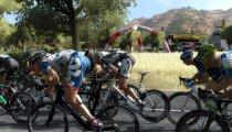 Pro Cycling Manager stagione 2013: Le Tour de France - Il trailer di lancio