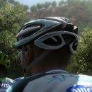 Il trailer di lancio di Tour de France 2014 e Pro Cycling Manager
