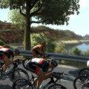 Pro Cycling Manager 2013 - Aperto il sito ufficiale web e rilasciate 4 nuove immagini