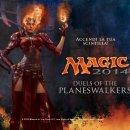 Duels of the Planeswalkers: disponibile da oggi l'espansione Magic 2014