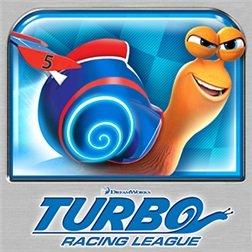 Turbo Racing League per Windows Phone