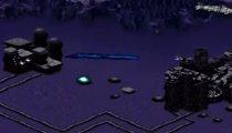 seaQuest DSV - Gameplay