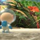 Miyamoto: lo sviluppo di Pikmin 4 prosegue