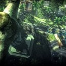 Anomaly 2 in arrivo su PlayStation 4