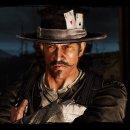 Nuove immagini di Call of Juarez: Gunslinger