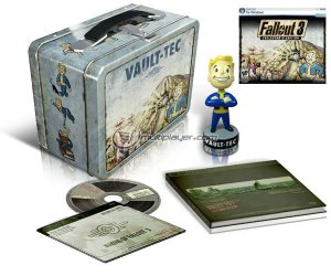 Fallout 3 per PC Windows