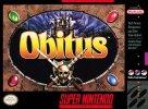 Obitus per Super Nintendo Entertainment System