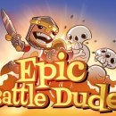 Epic Battle Dude è disponibile anche su Windows Phone