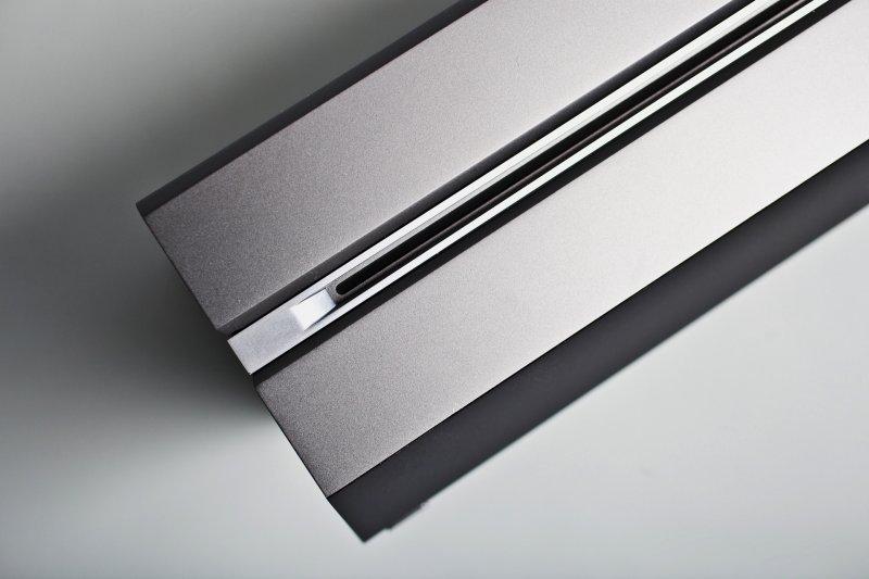 Xbox, calano del 33% i ricavi dell'hardware, aumentano del 33% gli abbonati a Xbox LIVE