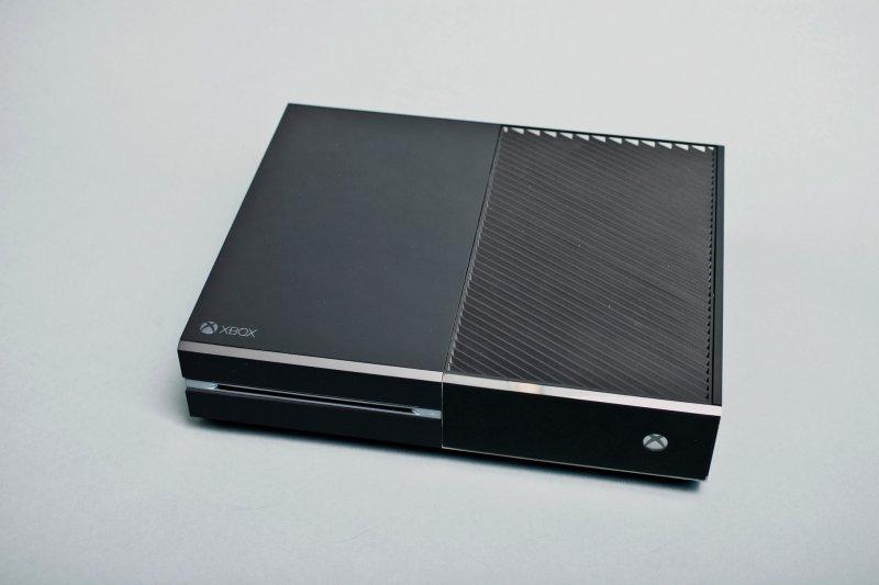 Le DirectX 12 consentiranno a Xbox One di aumentare il gap rispetto a PlayStation 4 in termini di CPU