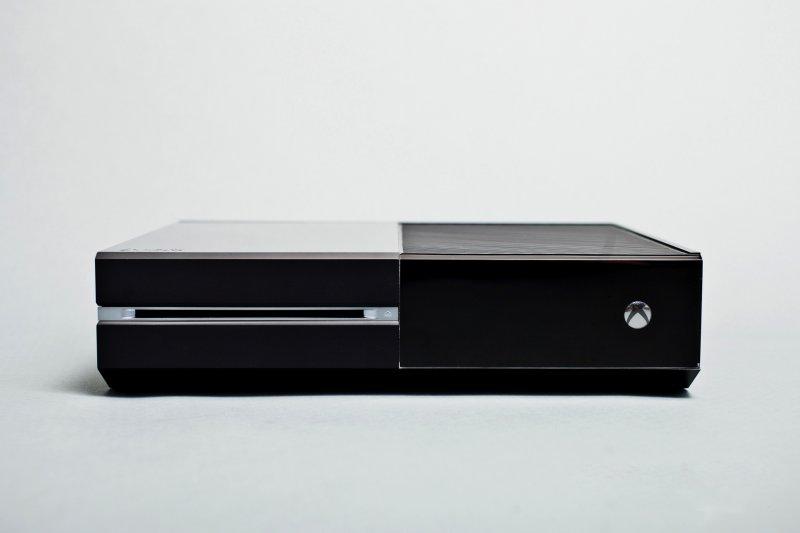 Microsoft punta ad aumentare i titoli tripla A per Xbox One nel 2016