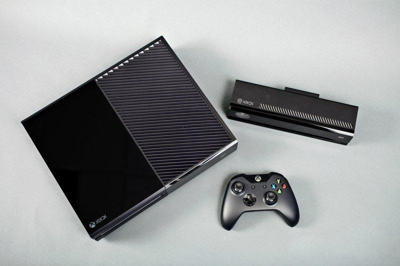 La guerra di Xbox One al mercato dell usato - Speciale - Per... 8e6bb2a4fc0