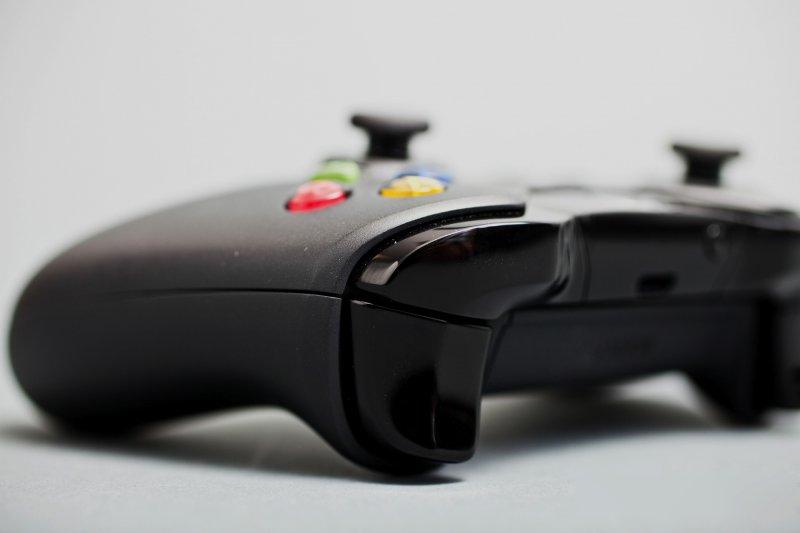 Amazon è intenzionata ad acquistare la divisione Xbox?