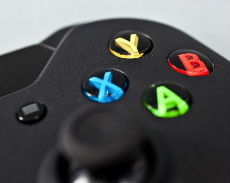 Nonostante il calo del fatturato, le vendite di Xbox One sono in costante aumento