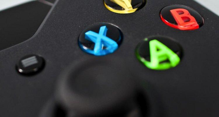 Xbox One a quota cinque milioni di unità, Titanfall è il gioco più venduto a marzo negli USA
