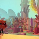 Media Molecule non ha nulla da mostrare all'E3 2014
