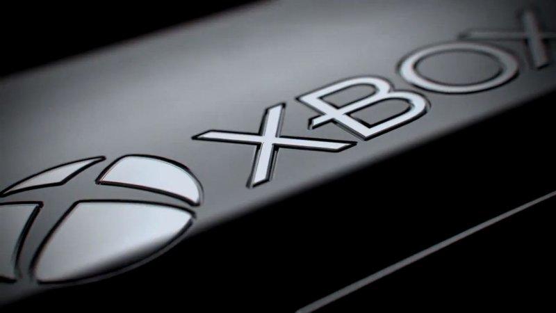 Xbox One ha fatto perdere 400 milioni di dollari a Microsoft? In realtà no