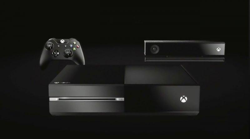 Microsoft: webcam 4K con funzionalità Windows Hello per Xbox One, il