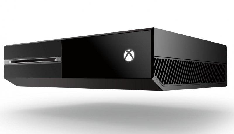 Xbox One ha superato le vendite di Xbox 360 nello stesso momento del ciclo vitale