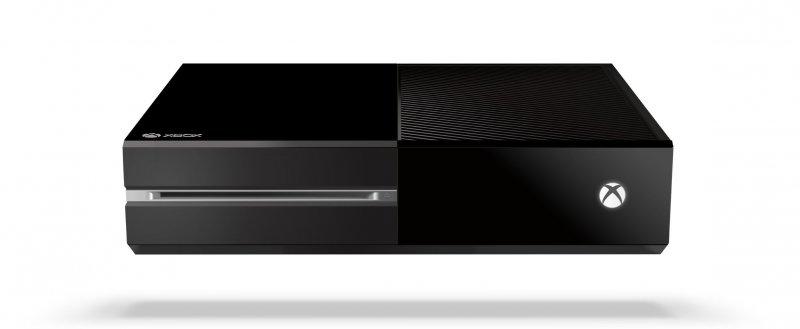 Xbox One e quelle misteriose, piccole perdite di liquido