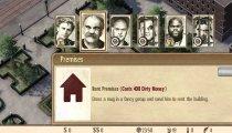Omerta - City of Gangsters - Il trailer dell'aggiornamento gratuito