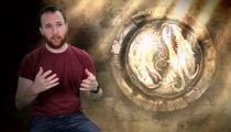 Dungeon Hunter 4 - Il videodiario di sviluppo
