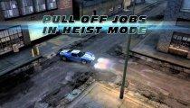 Fast & Furious 6: Il Gioco - Trailer