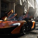Turn 10 ha annunciato Forza Motorsport 5: Racing Game of the Year