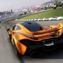 Forza Motorsport 5, Ryse: Son of Rome, Dead Rising 3 e Zoo Tycoon entrano in fase gold