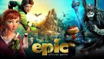 Epic - Il mondo segreto - Il trailer di lancio