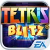 Tetris Blitz per iPad