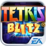 Tetris Blitz per iPhone
