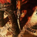 Call of Juarez: Gunslinger - Videorecensione