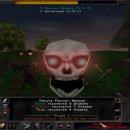 Wizardry 8 disponibile su GoG