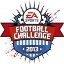 Il torneo ufficiale EA Football Challenge 2013 ha un vincitore