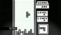 Tetris Blitz - Trailer di lancio